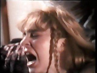 AT german retro 80's classic anal nodol1