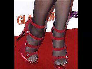 kate perry feet -bymonique