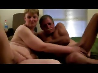 Older foreplay 2