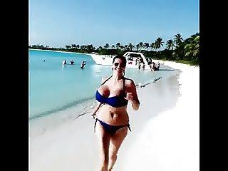 Huge - Beachfun