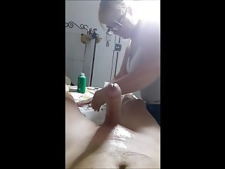 dick wax