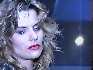STH retro 90s' german classic vintage dol1