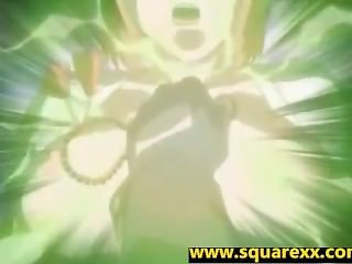 Anime doctors fuck and hardcore gangbang teen