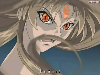 Hentai Masturbation 10