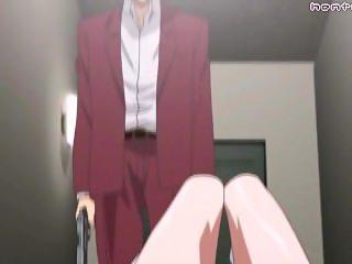 Oral Sex Hentai 7