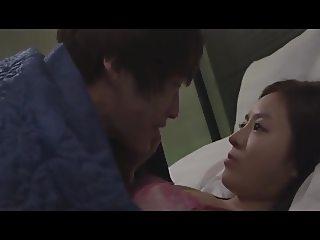 Korean Sex Scene 41