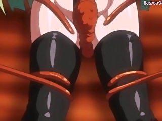 Penetration Hentai 2