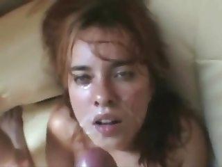 Compilation Cumshots Facials and swallow