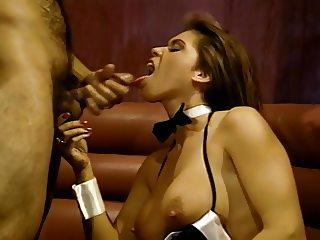 Cirque du Sex XXX