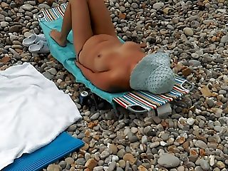 For you again nudist beaches hot erotic topless bikinis