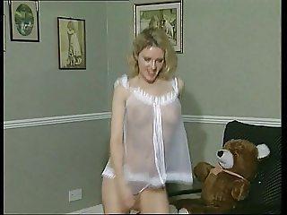 DVD 171