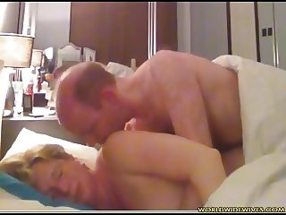 Cara Submits To Brutal Vibe Then Cock