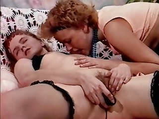 Sheila And June