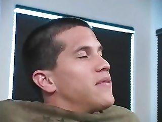 Alonzo anal