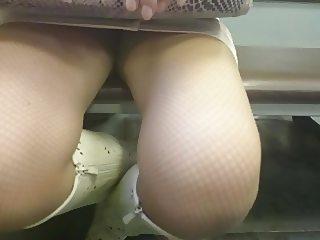 in train 1