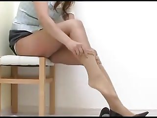 Pantyhose to wear replacement 2
