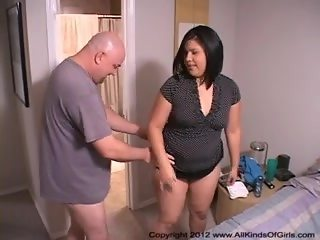 Anal big butt filipina housewife