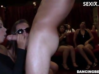 sexix.net - 10129-dancing bear horny women go crazy for the dick hd 720p