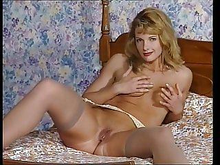 DVD79
