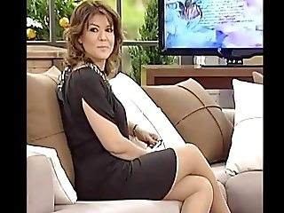 Real Married Milf Gulben - ByInterestingMoments