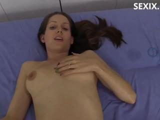 sexix.net - 14156-lelu love forgotten condom pov bj creampie xxx 1080p