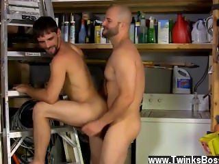 Gay muscular hairy sex hindi story Joe is a real man, and David