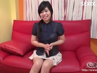 sexix.net - 16203-jav uncensored hd c0930 gol0129 shinobu tsukahara-[Thz.la]c0930_gol0129_hd1.wmv