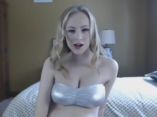 free webcams from www.freecams666.net gorgeous pregnant