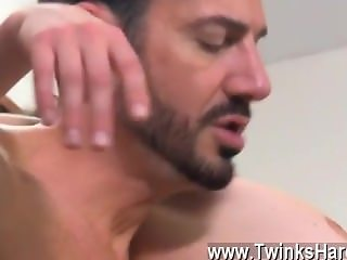 Gay diaper sex fuck masturbation He briefly finds out that even youthful