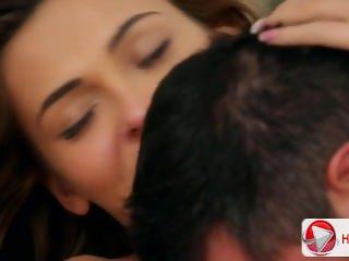 Alexis Brill Sensual Workout 1080p Porn