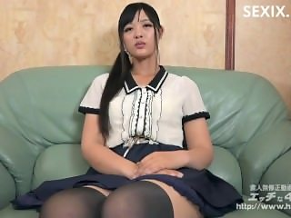 sexix.net - 21094-jav uncensored h4610 ori1285 shizuka jojima-whole_hd1.wmv