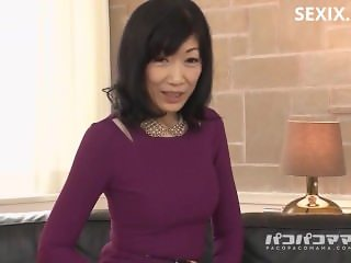 sexix.net - 21081-jav uncensored pacopacomama 070114 195 anna hoshi-070114_195-paco-whole.wmv