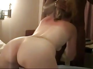 Good Wife 7 IR Breeding