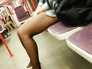 very sexy legs