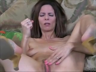 Wife Crazy Compilation