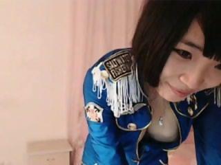 Yaya Blue uniform