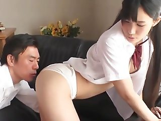 Fornication cream pie tutor and Shaved schoolgirl