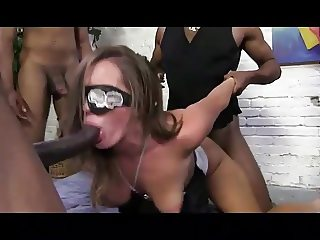 DZ BBC GANGBANG ALL GOOD