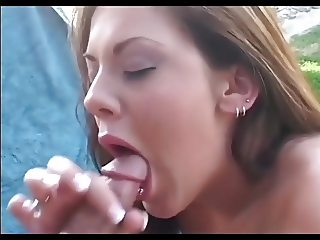 Cum In Mouth. Oral Creampie Compilation ch2