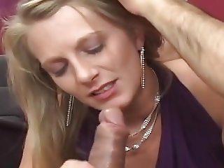 Cougar Fuck 42
