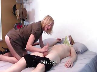 Male Orgasm at clips4sale.com