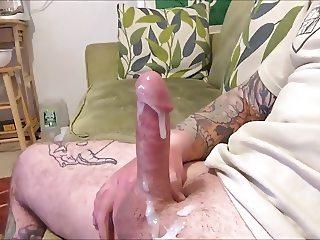Men videos