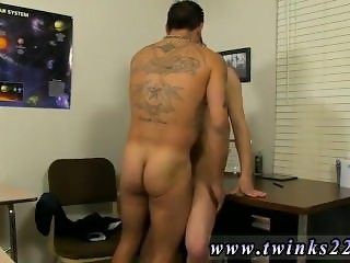 Gay escort anal sex uncut long hairy Young Ryker Madison has dreamed his