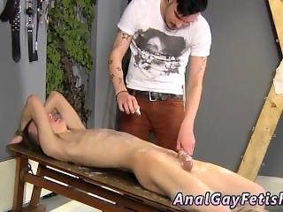 Really really sexy gay crossdressing twinks porn Although Reece is