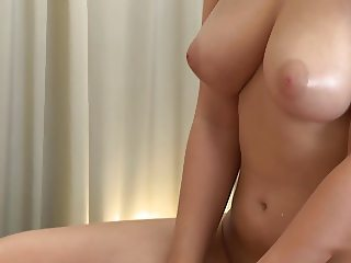 Erotic Massage 2