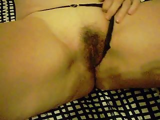 Esposa 16