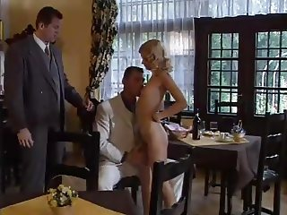 Rio Lust (1999)