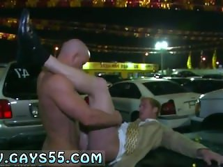 Gay screaming getting his cloth off him porn He was into the idea of