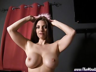 Mommy Mindi Gives You A Blowjob TABOO
