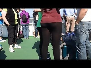 great spyshot mix hidden cam nylon and shoes